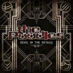 The Poodles – Devil In The Details