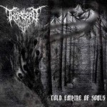 Thorgerd – Cold Empire of Souls