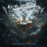 Ages – The Malefic Miasma