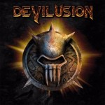 Devilusion – Devilusion