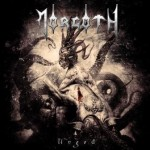 Morgoth – Ungod