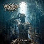Infected Chaos – The Wake Of Ares