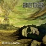 Ars Irae – Dunkle Klänge