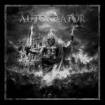 Autokrator – Autokrator