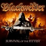 Blackwelder – Survival The Fittest