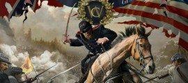 Civil-_War_-_Gods_And_Generals