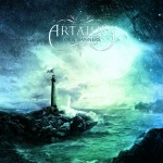 Artaius – Torn Banners