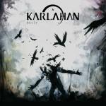 Karlahan – Exile