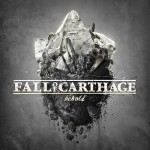 FALL OF CARTHAGE – BEHOLD
