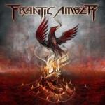 Frantic Amber – Burning Insight