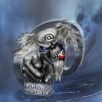Grey Attack – Grey Attack