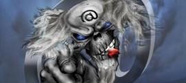 Grey_Attack_-_Grey_Attack