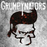 Grumpynators – Wonderland