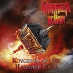 Hammer King – Kingdom Of The Hammer King