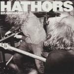 Hathors – Brainwash