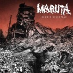 Maruta – Remain Dystropian