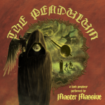 Master Massive – The Pendulum