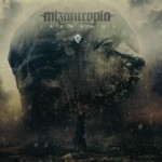 Mizantropia – Oblivion