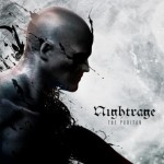 Nightrage – The Puritan