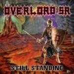 Overlord SR – Still Standing