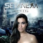 Setanera – New Era