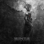 Silentlie – Layers Of Nothing