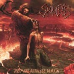 Skinless – Only The Ruthless Remain