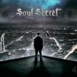 Soul Secret – 4