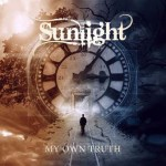 Sunlight – My Own Truth