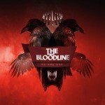 The Bloodline – We Are One