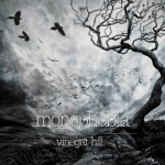 Vinegar Hill – Monophobia
