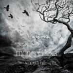 Vinegar Hill – Monophobia