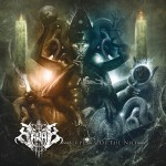 Scarab – Serpents of the Nile