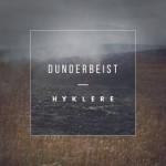 DUNDERBEIST – Hyklere