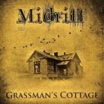 Midriff – Grassman's Cottage