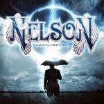 Nelson – Lightning Strikes Twice