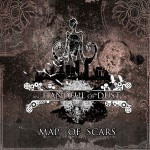 An Handfull of Dust – Map of Scars
