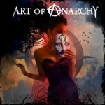 Art Of Anarchy – Art Of Anarchy