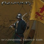 Azurica – Warriors Don't Die