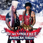 Beauvoir Free – American Trash