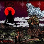 Demon Lung – A Dracula