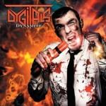 Dygitals – Dynamite