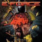 E-Force – Demonikhol