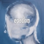 Epsilon – zu richten