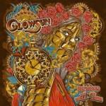 Glowsun – Beyond The Wall Of Time