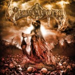 Graveworm – Diabolical Figures