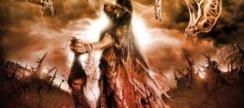 Graveworm_-_Diabolical_Figures