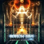 Hollow Haze – Memories Of An Ancient Time