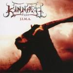 Kinnara – J.I.M.A.
