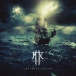 M.H.X's Chronicles – Infinite Ocean